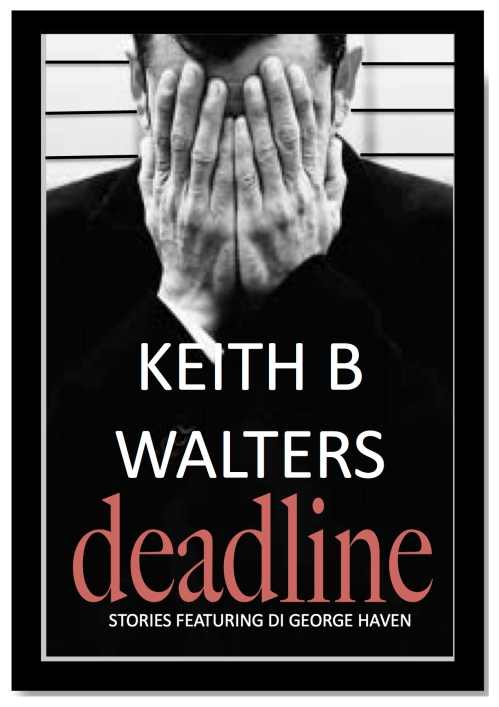 DEADLINE COVER2 copy