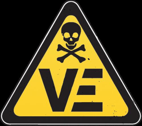 VE logo2